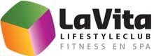 LaVita Logo