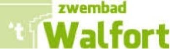 logo t-walfort-aalten
