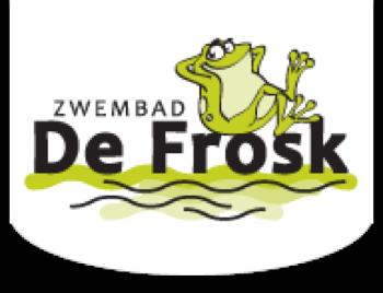 logo DeFroskDantumadiel