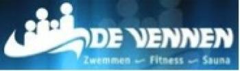 logo de-vennen