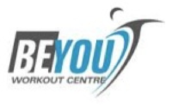 logo Workoutcentre Be-You