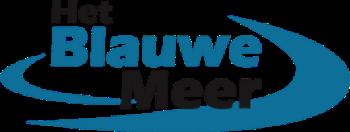 logo blauwemeer
