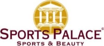 logo sportspalace