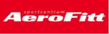 logo aerofitt