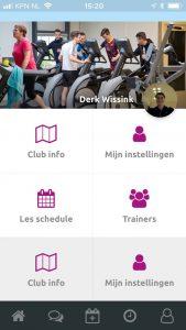 Eerste test Dewi Online app