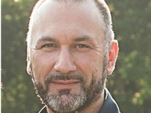 Erik Oosterwaal